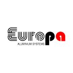 europa_systems